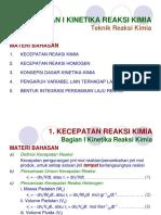 219236759-Bagian-i-Kinetika-Reaksi-Kimia.ppt