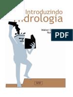 Introdução à hidrologia Walter Collischonn Rutinéia Tassi