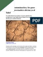 405186629-Como-la-contaminacion-y-los-gases-de-efecto-invernadero-afectan-ya-al-Sahel-docx.pdf