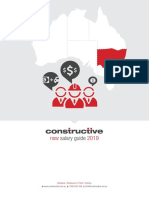 2019 NSW Salary EGuide