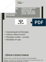 AULA  01 - INTRODUÇÃO À PSICOLOGIA - Slides.pdf
