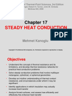 chapter 17 solver heat conduction