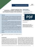 jurnal reading tht mof.pdf