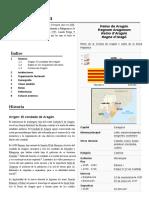 Reino_de_Aragón