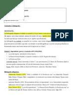 Contenidos y Bibliografía Definitiva Para Finales-2017-2018