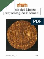 MAN-Bol-1995-Sanchez-Fernandez.pdf