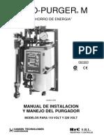 auto_purguer_m_espa.pdf