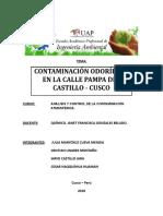 AVANCE DE ATMOSFERAS.docx