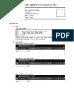 CASSIA VERA DIPHIPERIDINE_175150201111026_BAB 7.pdf