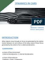 aerodynamicsincars-161230074555.pdf