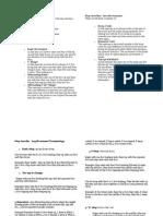Basics of Steps Aerobics.docx