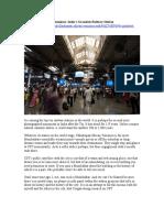 Essay_Chhatrapati_Shivaji_Terminus_India.pdf