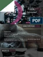 Parasito1