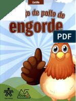 Manejo_de_pollo_de_engorde - SENA.PDF