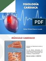 fisiologia-cardiaca-170829025119