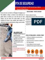 12-07-19 Near Miss-Resbalon de trabajador area 885- Mygisa.pptx