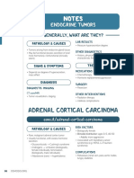 Osmosis Endocrine, Pathology- Tumors - Endocrine tumors.pdf