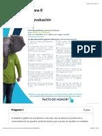 Adm Financiera RR Examen Final - Semana 8-Mal 14,15