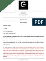 _ppenal01.pdf