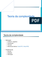 PAAparte4.ppt