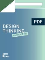ABD Design Workshop Kit