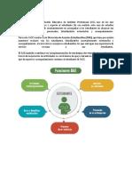 Que es el DAE.pdf