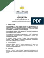 8. Lineamientos Opciones de Grado AprobadoAbril130de2013 (3)