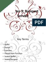 11 Banquet Service.pptx