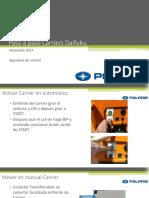 Instrucciones paso a paso Carriers Daifuku.pptx