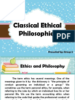 Classical-Ethical-Philosophies.pptx
