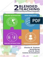 Blended Teaching Book (v1.1) Final Draft 20190417final.pdf