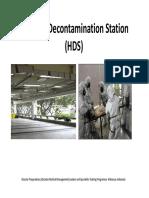 06 The Hospital Decontamination Station (submission).pdf