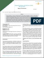 Aging_and_Periodontium.pdf