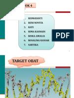 Week Target Obat - Translate Kelompok 4_tugas Mid