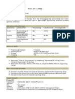 Divya Resume (2) (1)