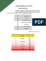 escala de borg[1]