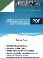 2 Konseling PTM CTU 11-1