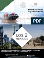 ZonasEconomicasMx En