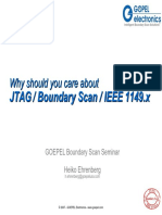 jtag_boundary_scan.pdf