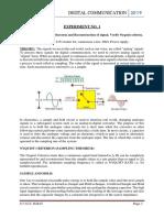 DCOM Lab Manual (1)-converted.docx
