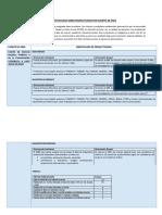 CA Cs Sociales, Pol y de La Comun 31-12-2018 2.Docx(1)