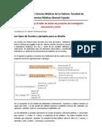 tipos_de_escala_y_ejemplos_de_diseno.pdf