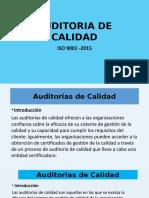 AUDITORIA DE CALIDAD REV 1.pptx