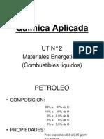 _04 - Petroleo, Naftas y Gas-oil (3)