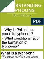 Understanding typhoon.pptx