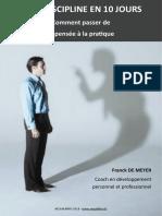Autodiscipline.pdf