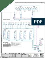 1.1. PATCT-BA-296240-09-PI-200_1_2300.pdf