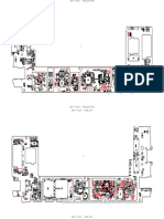 Overlay Xt1635