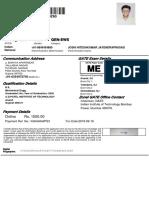 d 280 z 60 Applicationform