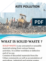 Solid waste pollution.pdf
